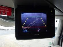 Voir les photos Engin de voirie Renault Premium 310.26