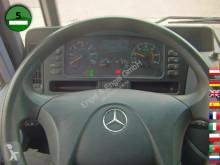 Voir les photos Engin de voirie Mercedes 2629 Econic Zöller Medium XXL Pressplattenaufbau
