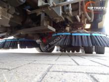 Vedere le foto Veicolo per la pulizia delle strade Mitsubishi Canter