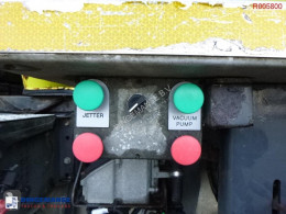 Vedere le foto Veicolo per la pulizia delle strade Renault Midlum 180.14