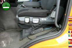 Vedere le foto Veicolo per la pulizia delle strade Volvo FM9 FM 9-12 6X2 AHK KLIMA HELLMERS-Aufbau