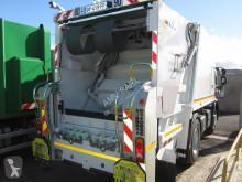 Vedere le foto Veicolo per la pulizia delle strade Renault Non spécifié