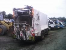 View images Renault Midlum 220 DCI road network trucks