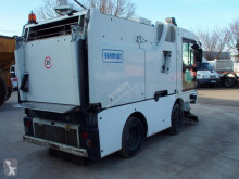 View images Schmidt Non spécifié road network trucks