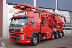 View images Volvo FM 480 road network trucks