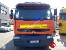 View images Renault Premium 300 road network trucks