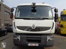 Voir les photos Engin de voirie Renault Premium