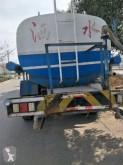 Vedere le foto Veicolo per la pulizia delle strade Sinotruk