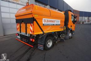 Vedere le foto Veicolo per la pulizia delle strade DAF LF 180