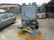 Vedere le foto Veicolo per la pulizia delle strade Nilfisk