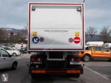 View images Mercedes Econic 1829 road network trucks