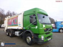 Zobraziť fotky Komunálne vozidlo Volvo FE 280