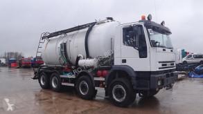 View images Iveco Eurotrakker 340 road network trucks