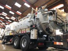 View images Renault Kerax 300 road network trucks