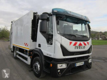 View images Iveco Eurocargo 160E21 road network trucks