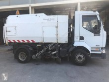 View images Renault Midlum 180 road network trucks