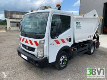 Vedere le foto Veicolo per la pulizia delle strade Renault Maxity 140.45