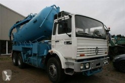 View images Renault Gamme G 300 road network trucks