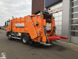 View images MAN TGM 18.250 road network trucks
