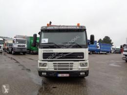 Vedere le foto Veicolo per la pulizia delle strade Volvo FM10