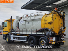 View images Mercedes Actros 2531 road network trucks