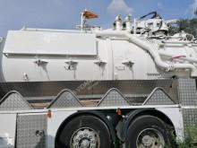 View images DAF 85 ATI 330 road network trucks