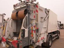 Vedere le foto Veicolo per la pulizia delle strade Renault Midlum 270 DXI