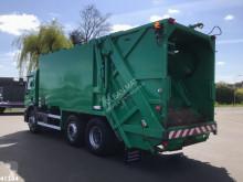 Vedere le foto Veicolo per la pulizia delle strade Renault Premium 320.26