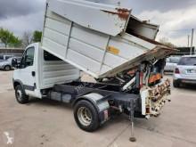 Vedere le foto Veicolo per la pulizia delle strade Iveco Daily 65C18