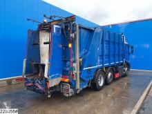 Vedere le foto Veicolo per la pulizia delle strade Iveco Stralis 270