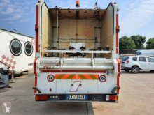View images Iveco Eurocargo 100 E 18 road network trucks