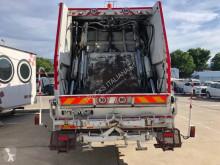 Vedere le foto Veicolo per la pulizia delle strade Mercedes SK 1827