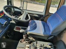 View images Renault S 100 TURBO Kehrmaschine road network trucks