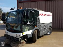 Vedere le foto Veicolo per la pulizia delle strade Mathieu Azura
