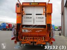 View images DAF CF 290 road network trucks