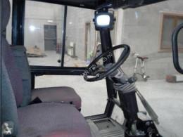 Prohlédnout fotografie Silniční stroje nc SCHMIDT SWING 240