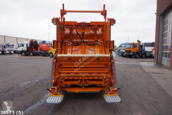 View images DAF LF  road network trucks