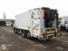 View images Renault Premium 320 DXI road network trucks