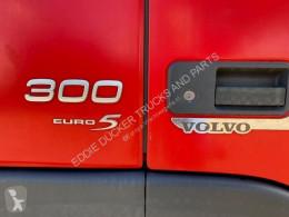 Voir les photos Engin de voirie Volvo FM9 300