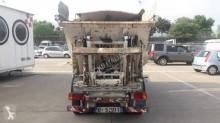 Vedere le foto Veicolo per la pulizia delle strade Bucher Schoerling
