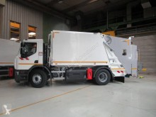 View images Renault Gamme D 280.19 road network trucks