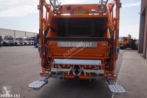 Vedere le foto Veicolo per la pulizia delle strade DAF CF 340