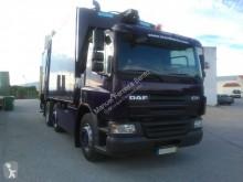 View images DAF CF 250 road network trucks