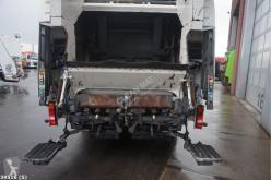 Vedere le foto Veicolo per la pulizia delle strade DAF CF 250
