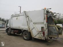 Vedere le foto Veicolo per la pulizia delle strade Renault Premium 260