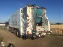Vedere le foto Veicolo per la pulizia delle strade Mercedes Econic 2628