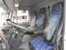 Voir les photos Engin de voirie Iveco Stralis 420