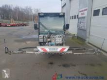 Ver las fotos Maquinaria vial Multicar Tremo X50 4x4 Straßen Hochdruckreiniger 300 Bar