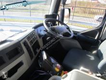 Voir les photos Engin de voirie Volvo FES 300 62R HYbride