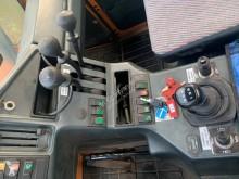 Prohlédnout fotografie Silniční stroje Multicar